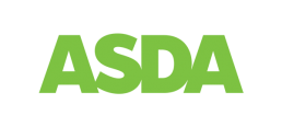 RenderFarm Studio - Client - ASDA
