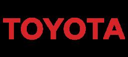 Render Farm Studio - Client - Toyota